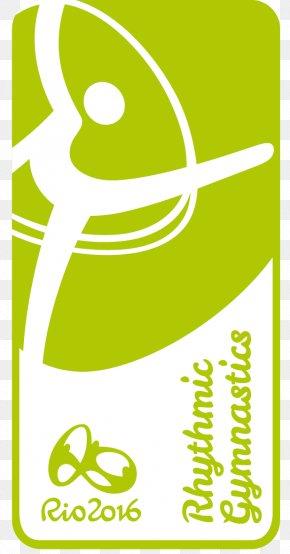 Rio Olympic Athletes Tag - 2016 Summer Olympics 1968 Summer Olympics Rio De Janeiro Logo Sport PNG