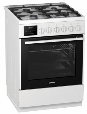 Oven - Cooking Ranges Oven Gorenje Gas Stove Electric Cooker PNG