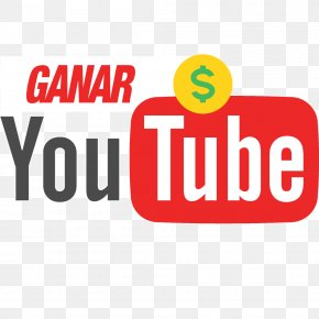 Youtube - YouTube Television Witness PNG