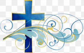 Mansfield Christian Church Christian Clip Art Vector Graphics PNG