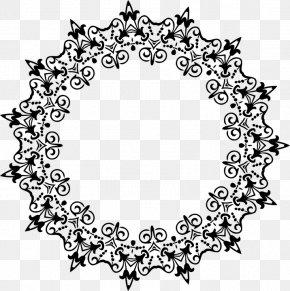 Muhammed Clip Art Download - Vector Graphics Clip Art Drawing PNG