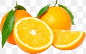 Orange - Juice Orange Tangerine Tangelo Fruit PNG