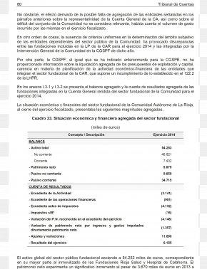 Tribunal - Computer Program Document SSH File Transfer Protocol Computer Network PNG