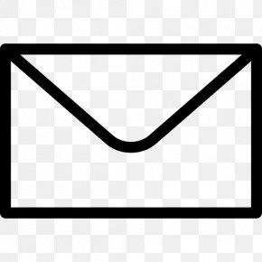 Envelope - Envelope Icon PNG