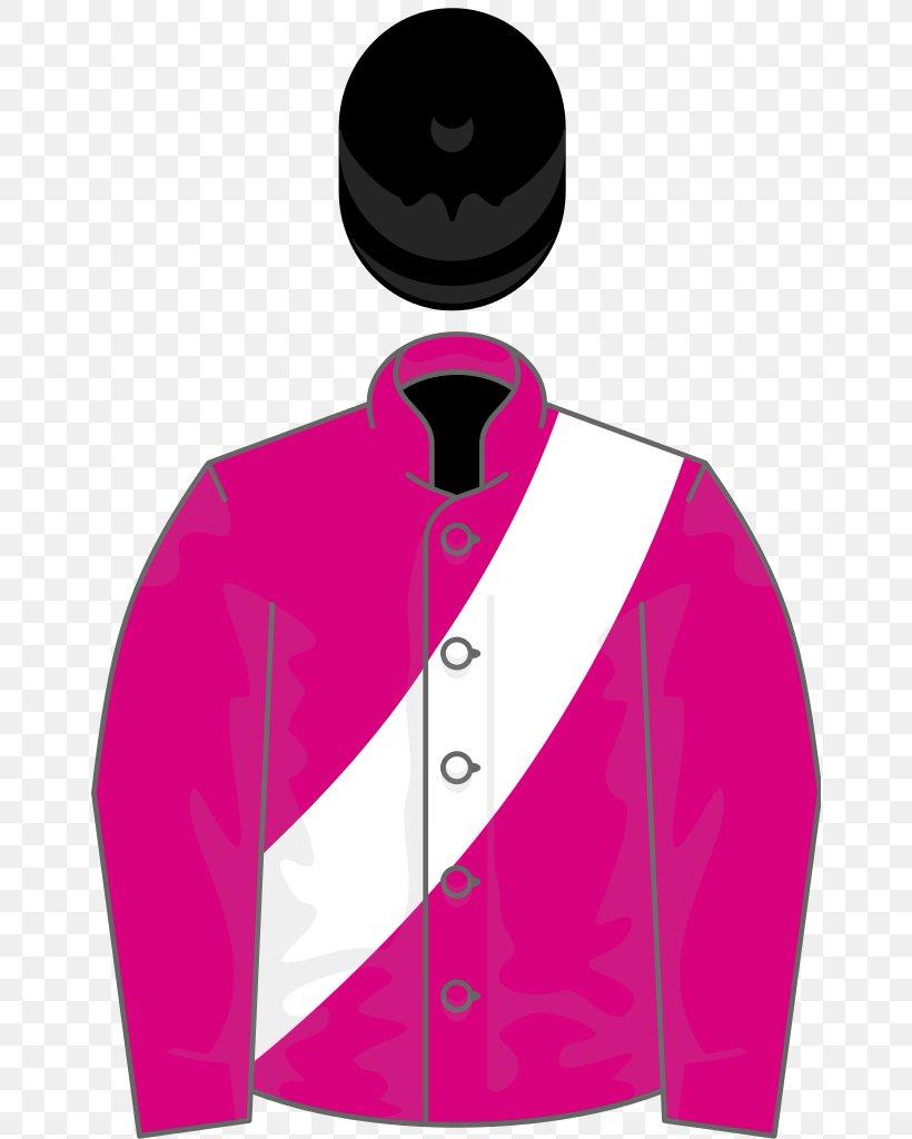 Epsom Oaks Thoroughbred Scintillate St Leger Stakes Epsom Derby, PNG, 656x1024px, Epsom Oaks, Blakeney, Brand, Clothing, Epsom Derby Download Free
