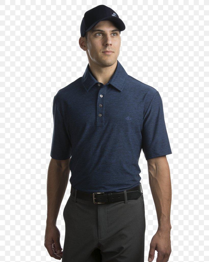 Polo Shirt T-shirt Hoodie Piqué, PNG, 752x1024px, Polo Shirt, Button, Clothing, Collar, Dress Shirt Download Free