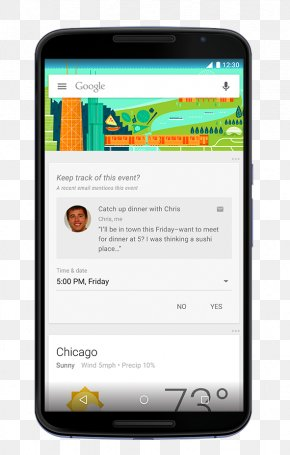 App Design Material - Android Material Design Google Now PNG