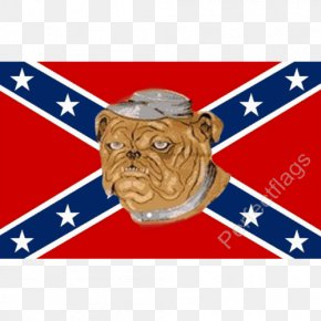 Last Rebel - Flags Of The Confederate States Of America Southern United States American Civil War Come And Take It PNG