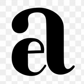 Design - Logo User Interface Design Graphic Design PNG
