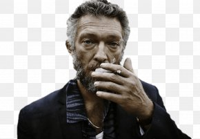 Youtube - Vincent Cassel Partisan YouTube Film Director PNG