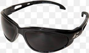 Glasses - Goggles Eyewear Eye Protection Glasses Lens PNG