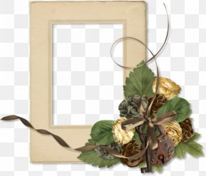 Window - Picture Frames Photography Window Drawing Clip Art PNG