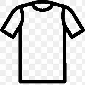 Clothing - T-shirt Hoodie Clothing PNG
