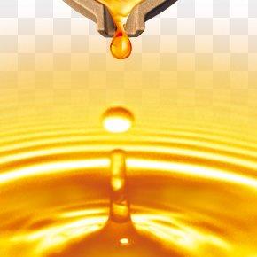 Oil - Vegetable Oil Food Sesame Oil Sunflower Oil PNG