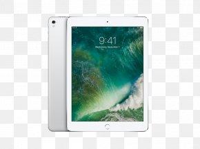 10.5-Inch IPad Pro IPad Air Apple IPad Pro (9.7) IPad Pro (12.9-inch) (2nd Generation)Ipad - Apple PNG