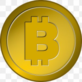 Bitcoin - Bitcoin Gold Cryptocurrency Pixabay PNG