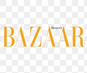 Harper's Bazaar Harper's Magazine Fashion Elle PNG
