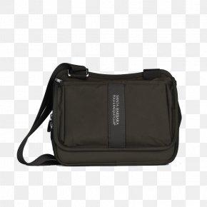 Shengdabaoluo Men's Shoulder Bag - Messenger Bag Shoulder Handbag PNG