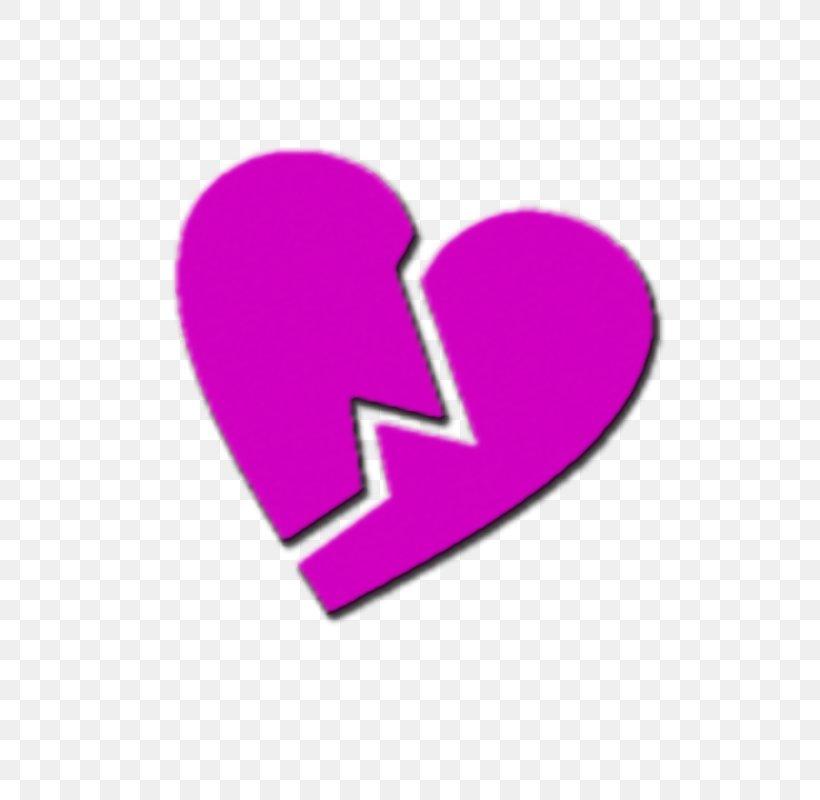 Broken Heart Love Divorce Clip Art, PNG, 800x800px, Watercolor, Cartoon, Flower, Frame, Heart Download Free