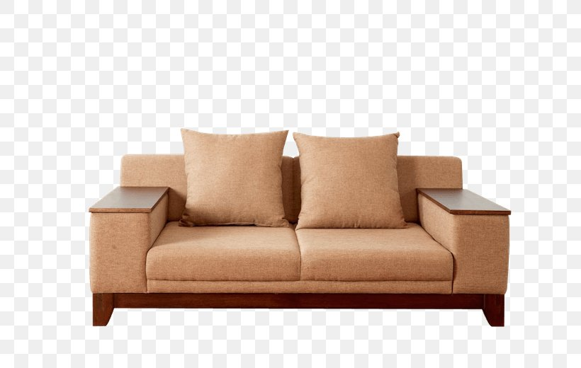 Cool Couch Table Sofa Bed Living Room Furniture Png 784X520Px Gmtry Best Dining Table And Chair Ideas Images Gmtryco