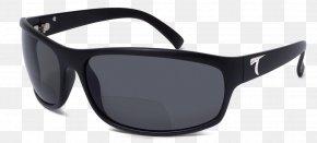 Sunglasses - Sunglasses Eyewear Polarized Light Costa Del Mar PNG