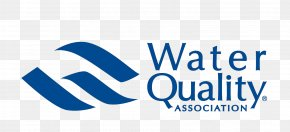 Pure Water - Water Quality Association Water Softening Hard Water Organization PNG