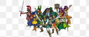 Dragon Quest - Chapters Of The Chosen Dragon Quest VII PlayStation Super Nintendo Entertainment System PNG