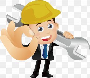 Engineer - Architectural Engineering PNG