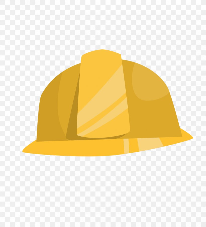 Google Images Hard Hat Png 1220x1341px Google Images Architectural Engineering Brick Cartoon Cowboy Download Free