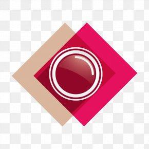 LOGO Photography Logo Design - Logo Photography PNG