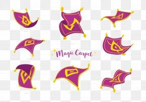 Magic Carpet Jiugong Map - Magic Carpet PNG