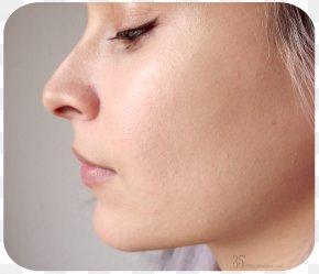 Face - Cheek Sunscreen The Face Shop BB Cream Eye Liner PNG