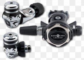 Acd Systems - Diving Regulators Aqua-Lung Scuba Set Aqua Lung/La Spirotechnique Diving Equipment PNG