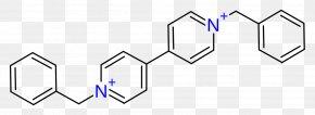 Molecule Chemical Formula Molecular Mass Molecular Formula ChemicalBook PNG