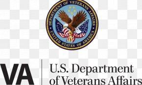 Sen Department - Veterans Health Administration Veterans Benefits Administration United States Department Of Veterans Affairs Police PNG