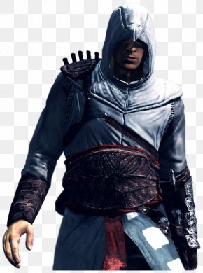 Assassin's Creed - Assassin's Creed: Brotherhood Assassin's Creed II Xbox 360 Assassin's Creed: Origins PNG