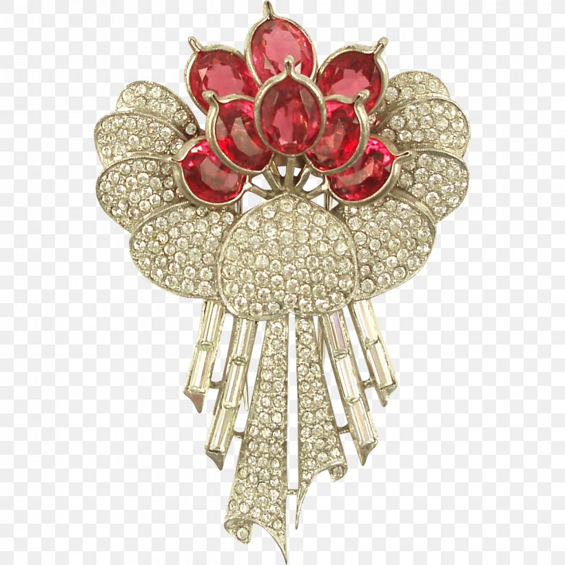 Brooch Cut Flowers Body Jewellery, PNG, 1240x1240px, Brooch, Body Jewellery, Body Jewelry, Cut Flowers, Fashion Accessory Download Free