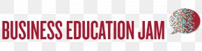 Business - Business School Business Education Master Of Business Administration Management PNG