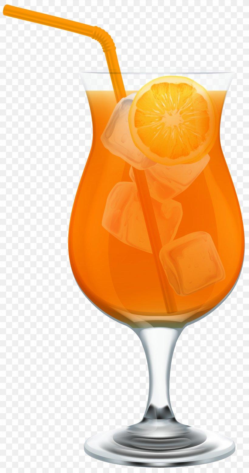 Cocktail Martini Orange Juice, PNG, 4211x8000px, Orange Juice, Agua De Valencia, Cocktail, Cocktail Garnish, Cup Download Free