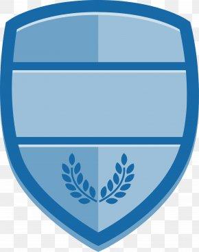 Glory Shield - Euclidean Vector Shield Euclidean Distance PNG
