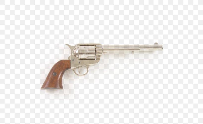 Revolver Firearm Gun Barrel Trigger Colt Single Action Army, PNG, 503x503px, 45 Acp, Revolver, Air Gun, Caliber, Colt 1851 Navy Revolver Download Free