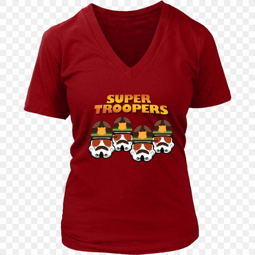 T-shirt Hoodie Neckline Crew Neck, PNG, 1000x1000px, Tshirt, Active Shirt, Bluza, Brand, Clothing Download Free