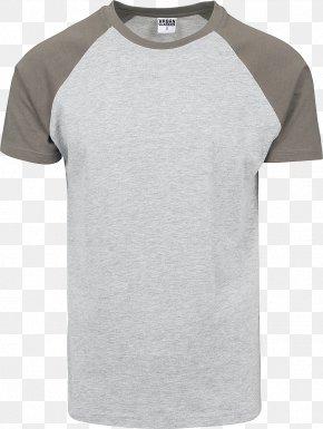T-shirt - T-shirt Raglan Sleeve Clothing Cardigan Ralph Lauren Corporation PNG