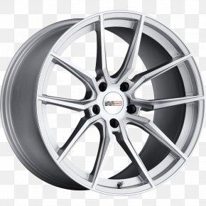 United States - United States Rim CARiD Wheel PNG