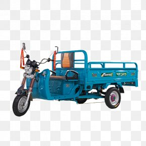 Auto Rickshaw HD - Auto Rickshaw Car Electric Vehicle Three-wheeler PNG