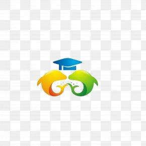 Children Education - Education Gratis Icon PNG