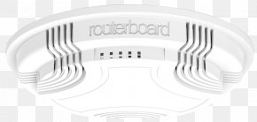MikroTik RouterBOARD Wireless Access Points Power Over Ethernet PNG