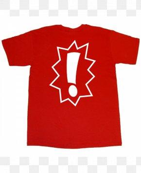 Cotton Pajamas - Slipknot Logo Des Moines, Iowa T-shirt PNG