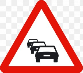 Road Signal - Traffic Sign Speed Bump Clip Art PNG