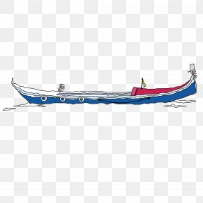 Exquisite Paddle - Boat Paddle Watercraft PNG